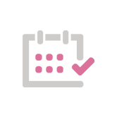 Dias Fertiles Mujer Calendario.Calculadora De Dias Fertiles Gynea