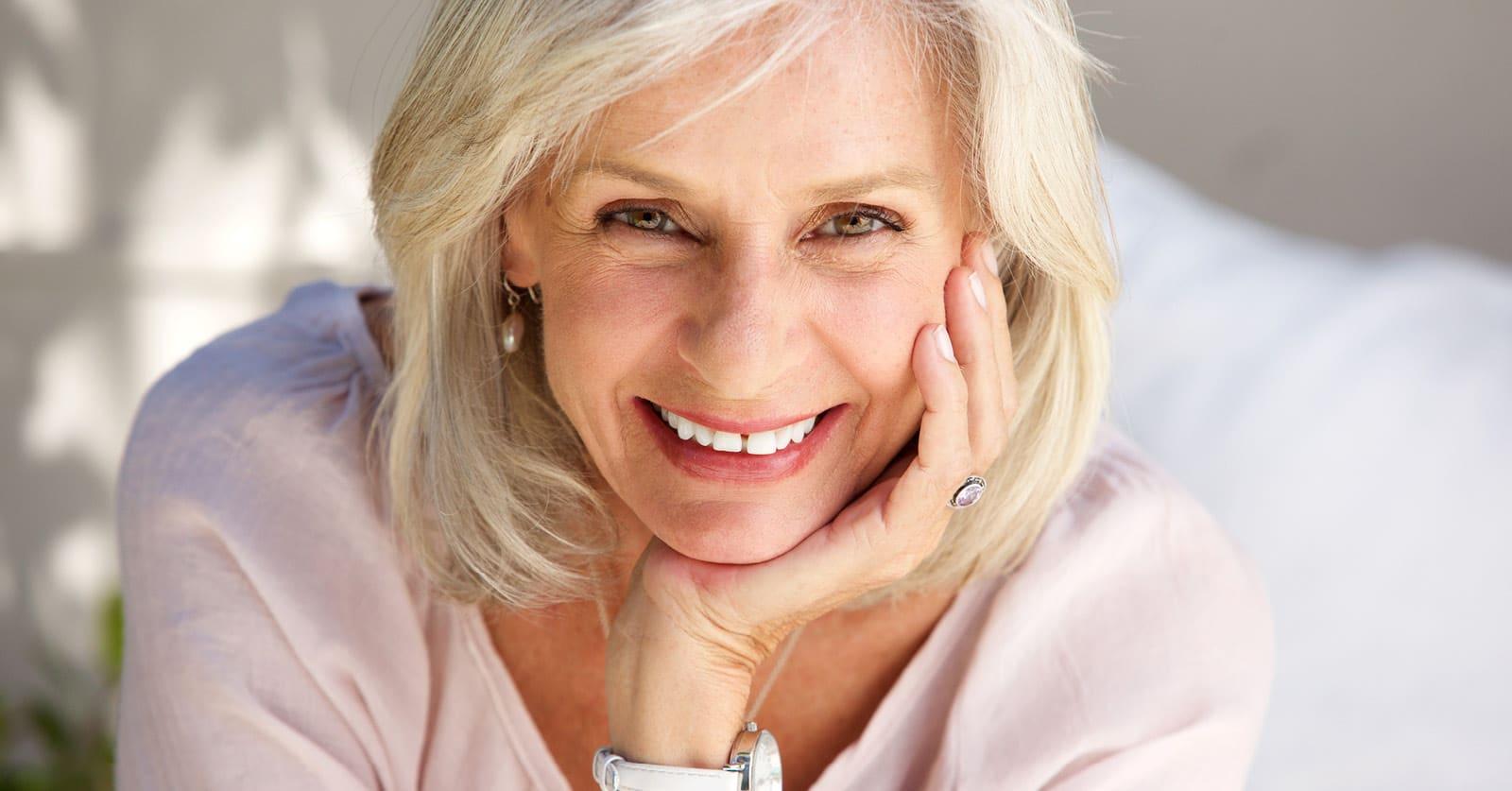 Plenopausia vs. menopausia