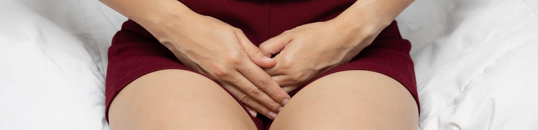 cistitis gynea salud mujer