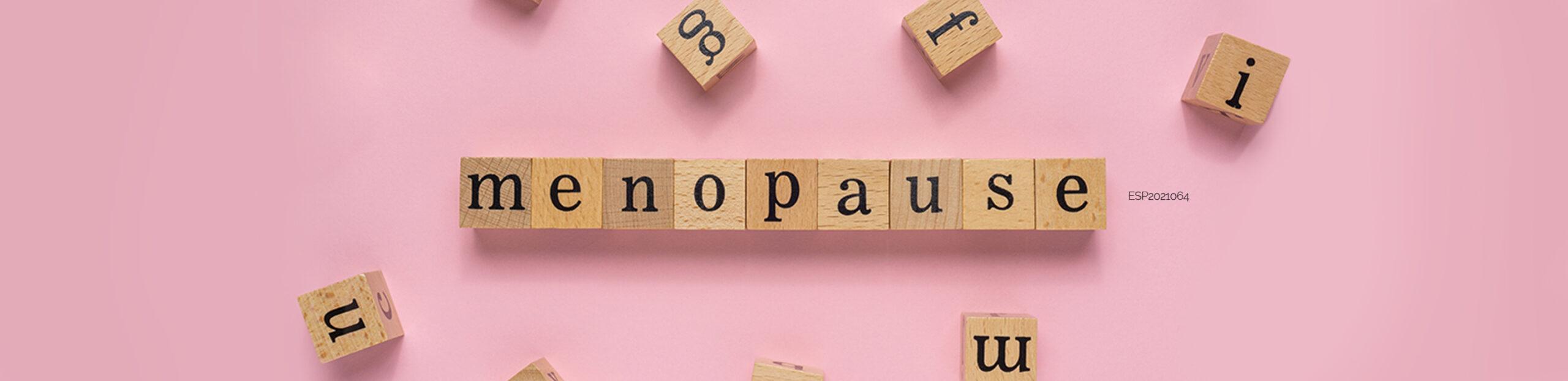 menopausia y covid 19
